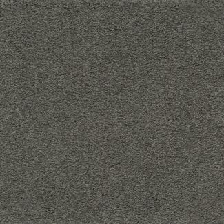 Mohawk Artisan Delight Burnished Pewter