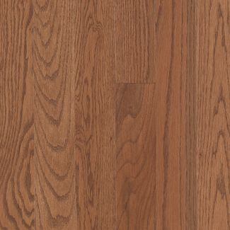 Mohawk Rockford Oak 3