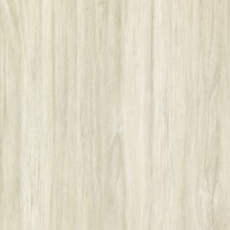 Mohawk Embostic Multi-Strip Plank Winter Wonderland