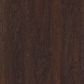 Mohawk Embostic Multi-Strip Plank Coffee Bean