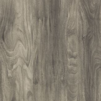 Mohawk Hidden Beauty Multi-Strip Plank Driftwood