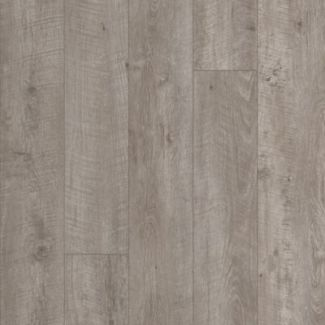 Mohawk Enriched Multi-Strip Plank Cool Cusk