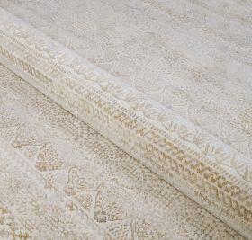 Couristan Easton Capella Ivory/Light Grey