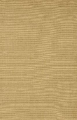 "Dalyn Monaco Sisal Mc100 Honey 2'3"" x 8'0"" Runner"