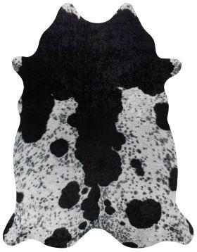 Dalyn Montana Mt9 Holstein