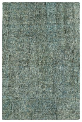 "Dalyn Calisa Cs5 Seaglass 3'6"" x 5'6"""