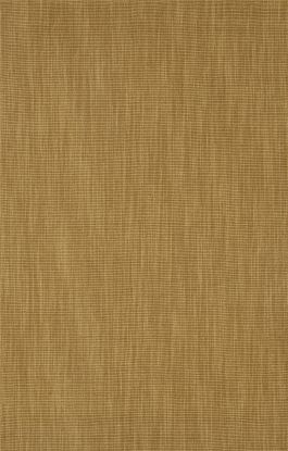 "Dalyn Monaco Sisal Mc100 Gold 8'0"" x 10'0"""