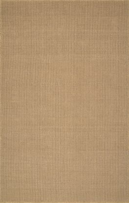 Dalyn Monaco Sisal Mc300 Wheat