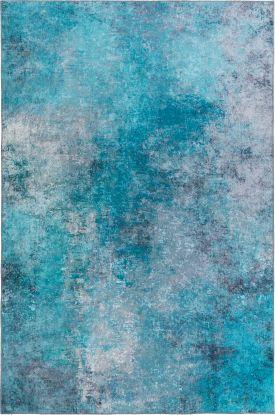 Dalyn Nebula Nb5 Seaglass