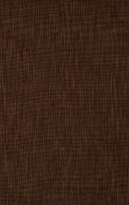 "Dalyn Monaco Sisal Mc100 Chocolate 2'3"" x 8'0"" Runner"