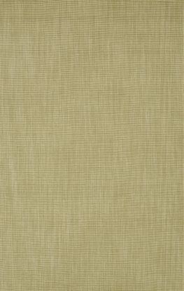 "Dalyn Monaco Sisal Mc100 Aloe 2'3"" x 8'0"" Runner"