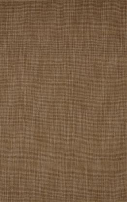 Dalyn Monaco Sisal Mc100 Mocha