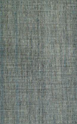 """Dalyn Nepal Nl100 Grey 5'0"""" x 7'6"""""""