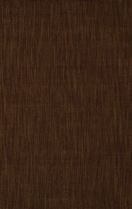 Dalyn Monaco Sisal Mc100 Chocolate
