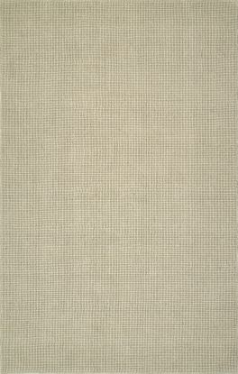 Dalyn Monaco Sisal Mc300 Ivory