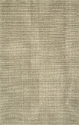 Dalyn Monaco Sisal Mc300 Oatmeal
