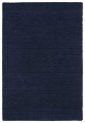 Kaleen Renaissance Collection Navy