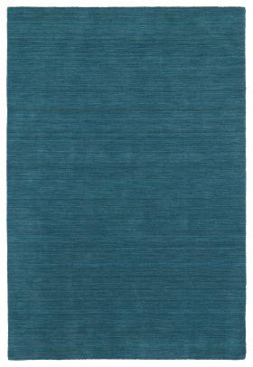 Kaleen Renaissance Collection Turquoise