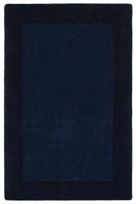 Kaleen Regency Collection Navy