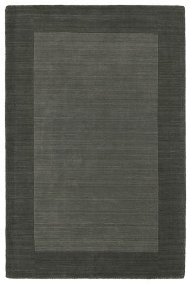 Kaleen Regency Collection Charcoal