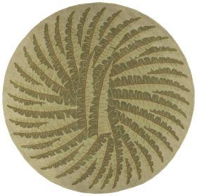 Kaleen Tara Rounds Collection Gold