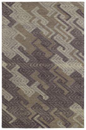Kaleen Ceneri Collection Purple