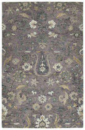 Kaleen Chancellor Collection Lilac