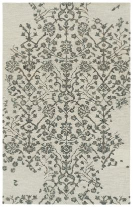 Kaleen Elijah Collection Linen