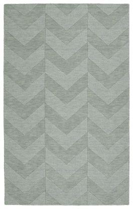 Kaleen Imprints Modern Collection Spa