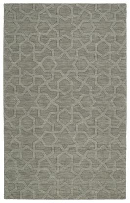 Kaleen Imprints Modern Collection Grey