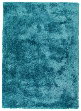 Kaleen It's So Fabulous Collection Teal
