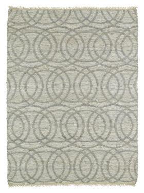 Kaleen Kenwood Collection Grey