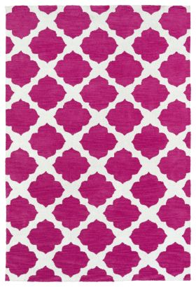 Kaleen Lily & Liam Collection Pink
