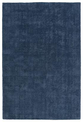 Kaleen Lauderdale Collection Blue
