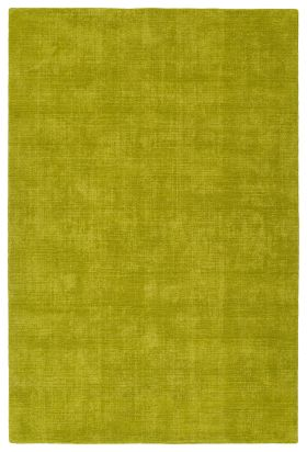 Kaleen Lauderdale Collection Lime Green