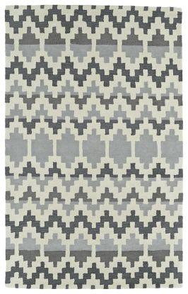Kaleen Lakota Collection Grey