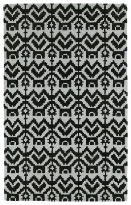 Kaleen Lakota Collection Black