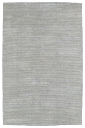 Kaleen Luminary Collection Grey