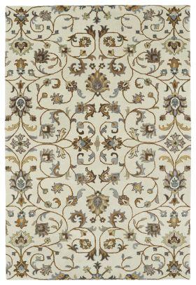 Kaleen Middleton Collection Linen