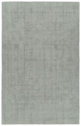 Kaleen Minkah Collection Silver