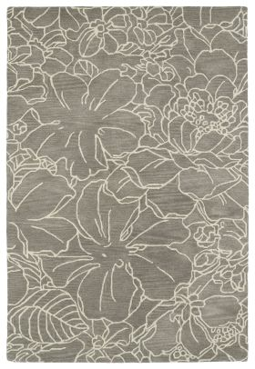 Kaleen Melange Collection Taupe