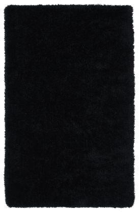 Kaleen Posh Collection Black