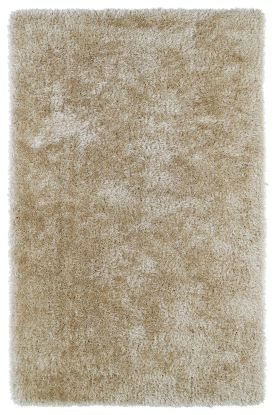 Kaleen Posh Collection Beige