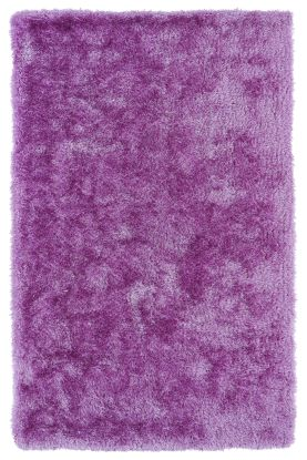Kaleen Posh Collection Lilac