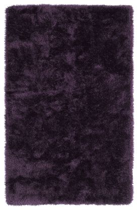 Kaleen Posh Collection Purple
