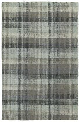 Kaleen Sartorial Collection Grey