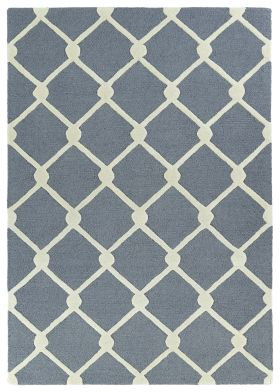 Kaleen Spaces Collection Grey