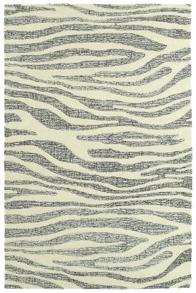 Kaleen Stesso Collection Ivory