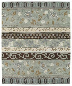 Kaleen Taj Collection Mint