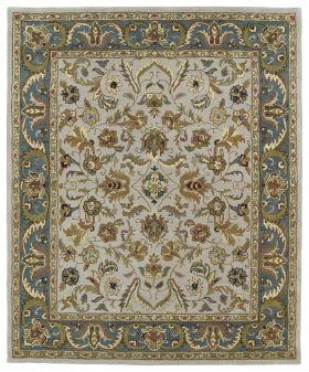 Kaleen Taj Collection Taupe